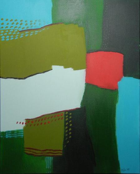Komposition-in-Gruen-Blau-und-Rot-100-x-80-cm-Acryl-auf-Leinwand-2015.jpg