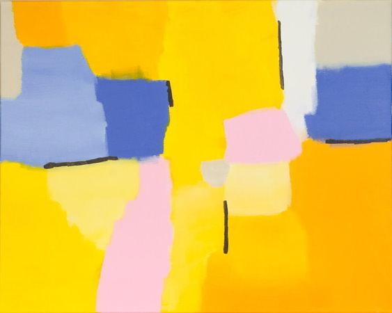 Komposition-in-Gelb-I-80-x-100-cm-Acryl-auf-Leinwand-2016.jpg